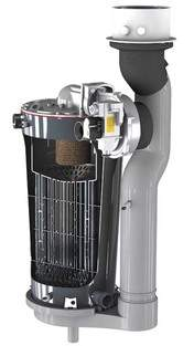 Prestige 75 solo 2014   cut away   with flue exhaust   lores