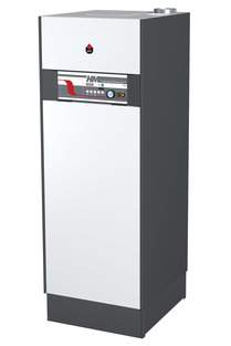 Heatmaster 25 35 tc   external   midres