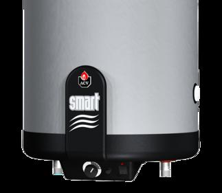 Smart Line SLEW