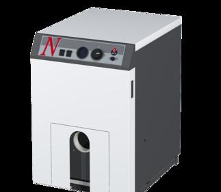 Серия «N»