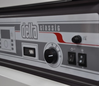 Delta Classic